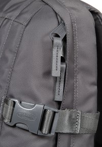 Eastpak - CORE SERIES - Rucksack - grey - 3
