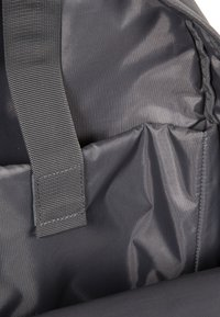 Eastpak - CORE SERIES - Rucksack - grey - 5