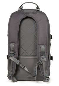 Eastpak - CORE SERIES - Rucksack - grey - 1