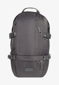 Eastpak - CORE SERIES - Rucksack - grey - 0