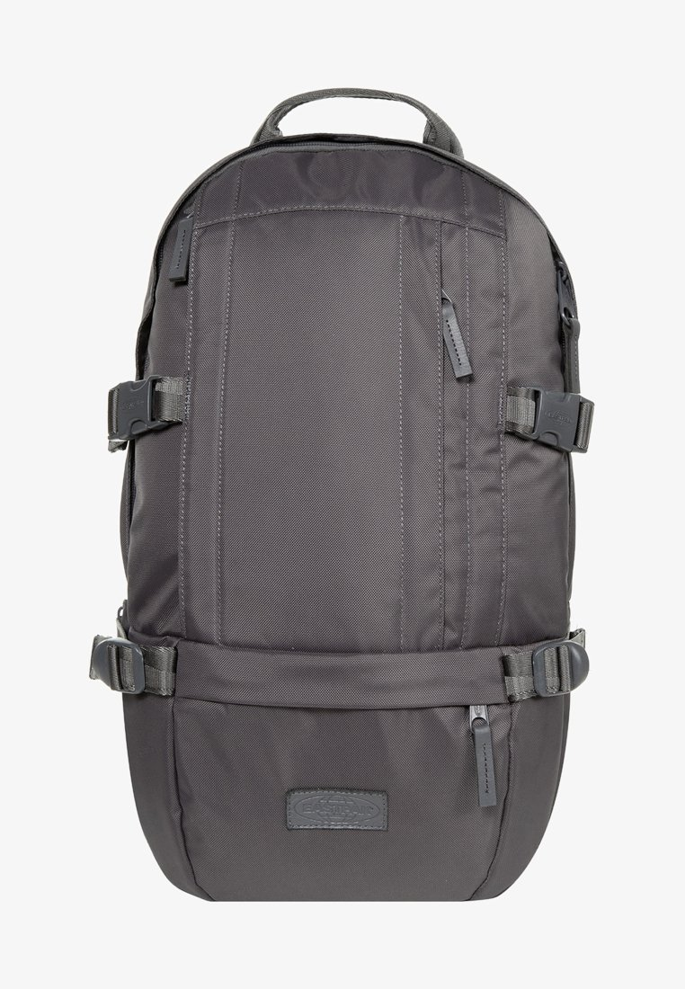 Eastpak - CORE SERIES - Rucksack - grey