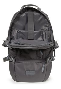 Eastpak - CORE SERIES - Rucksack - grey - 2