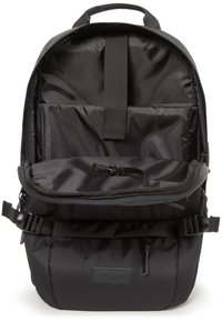 Eastpak - CORE SERIES  - Plecak - black - 2