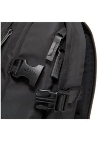 Eastpak - CORE SERIES  - Plecak - black - 4