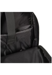 Eastpak - CORE SERIES  - Plecak - black - 3