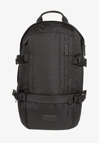 Eastpak - CORE SERIES  - Plecak - black - 0