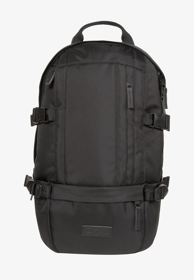 CORE SERIES  - Mochila - black