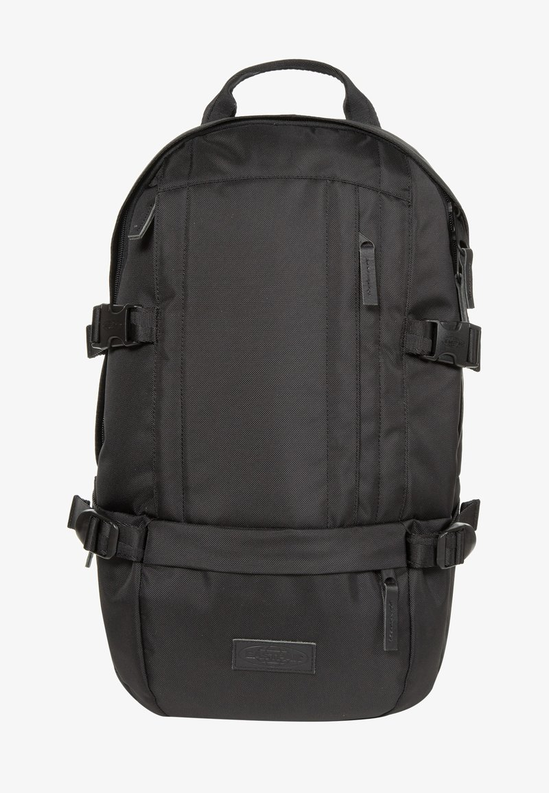 Eastpak - CORE SERIES  - Plecak - black