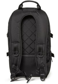 Eastpak - CORE SERIES  - Plecak - black - 1