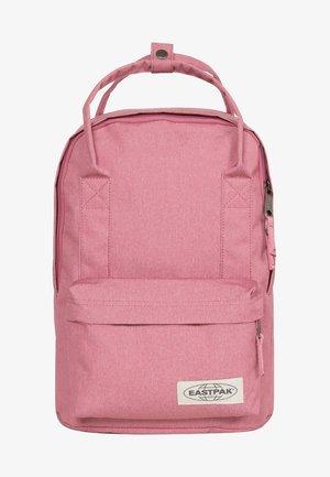 MUTED MELANGE - Plecak - muted pink