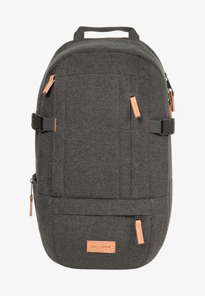 CORE SERIOUS - Rucksack - black