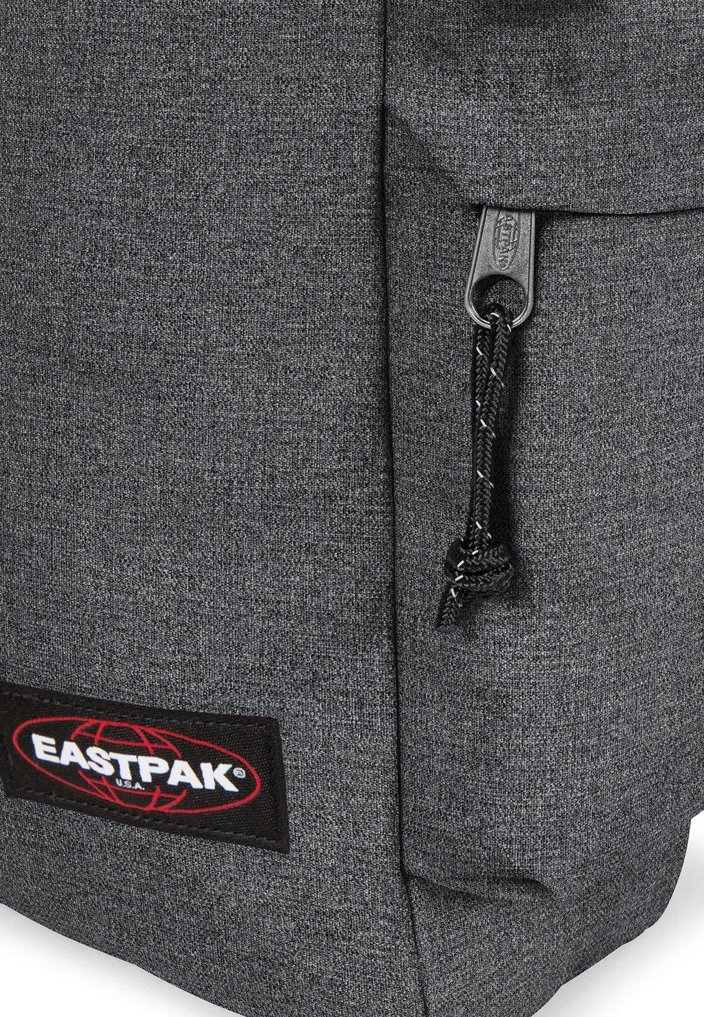 Eastpak Core Colors - Sac À Dos Black