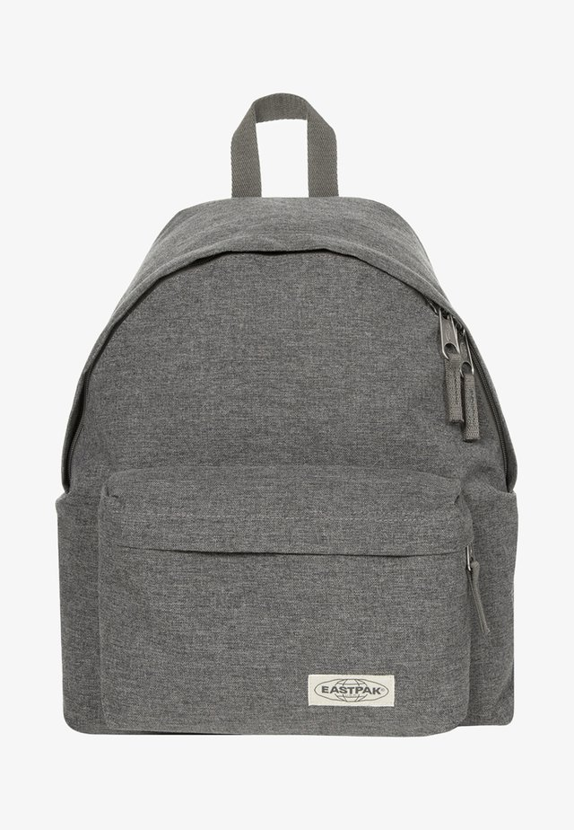 CONTEMPORARY - Rugzak - muted grey