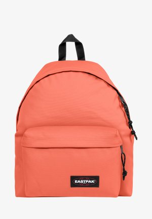 Rucksack - lobster orange
