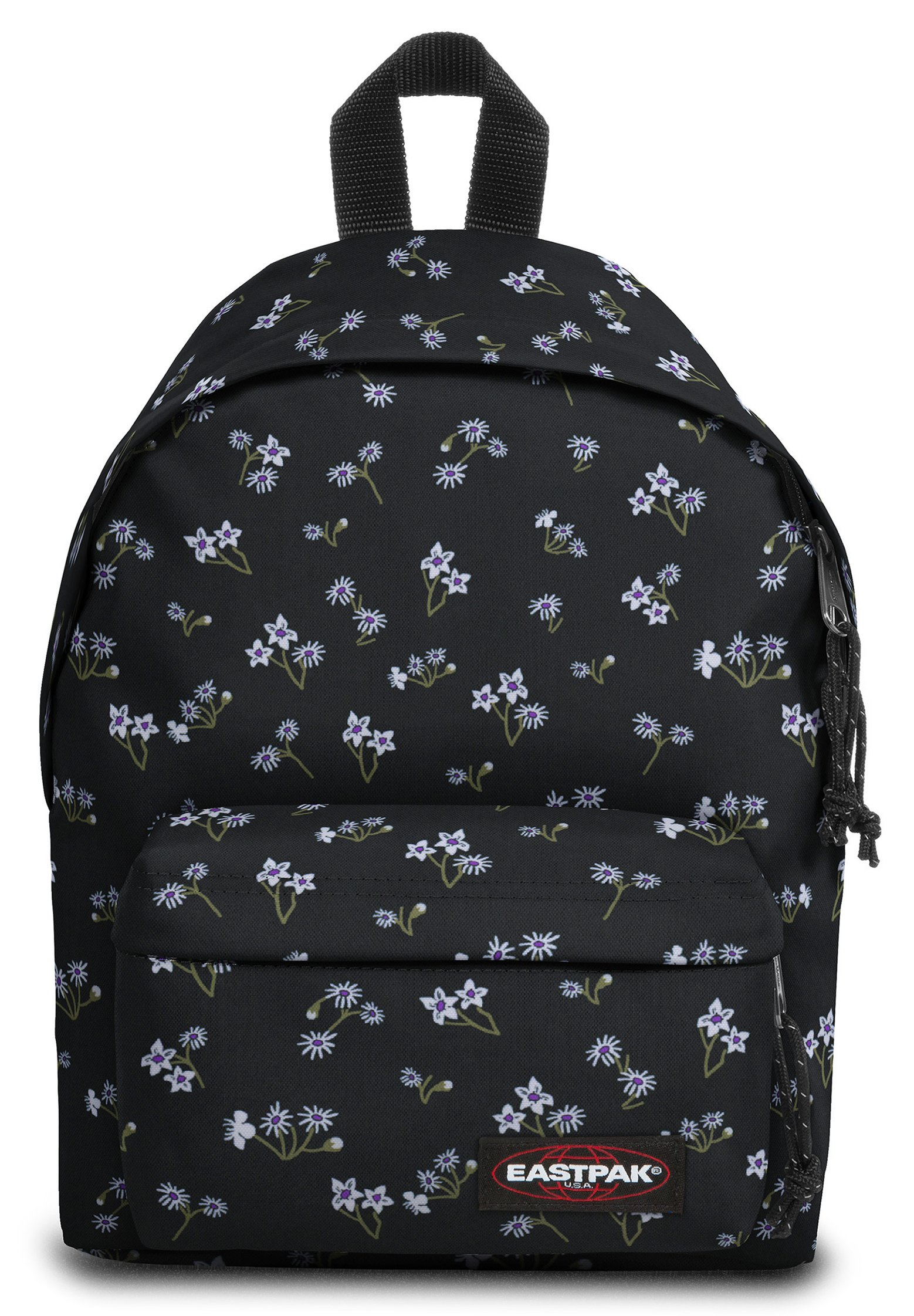 ORBIT Sac à dos bliss dark
