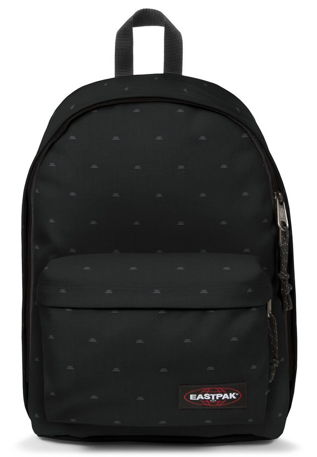 OUT OF OFFICE - Tagesrucksack - tribe mountains