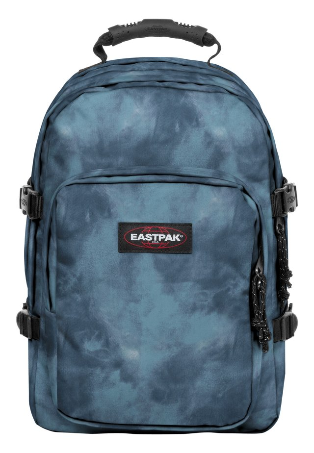 PROVIDER - Tagesrucksack - dust chilly