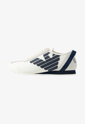 GOKU - Sneakers - white