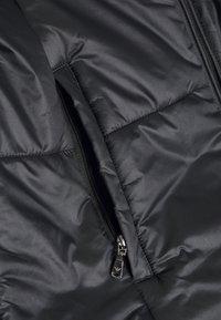 EA7 Emporio Armani - Bodywarmer - black - 2
