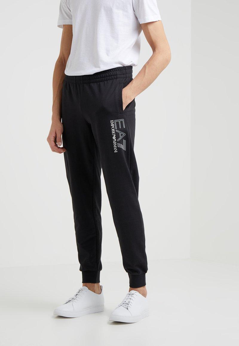 EA7 Emporio Armani - Jogginghose - pantaloni