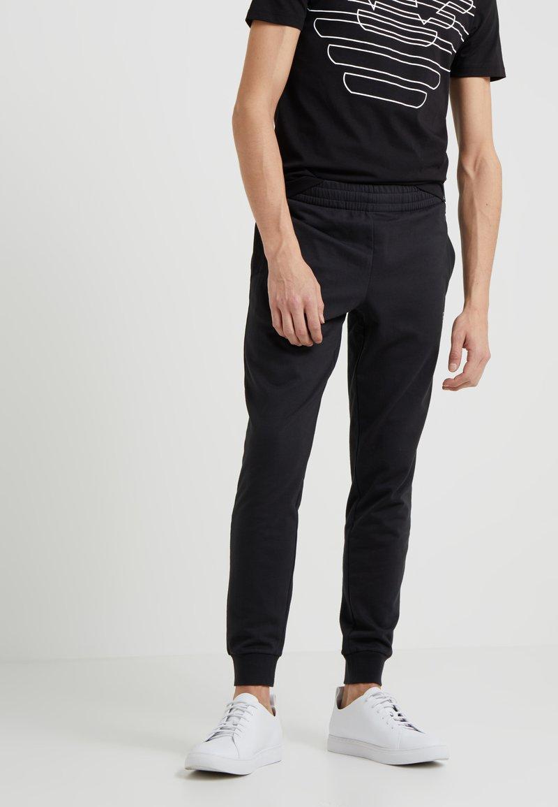 EA7 Emporio Armani - Pantalon de survêtement - pantaloni