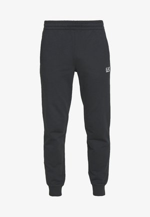 PANTALONI - Tracksuit bottoms - night blue