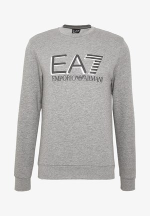 FELPA - Sweatshirts - medium grey
