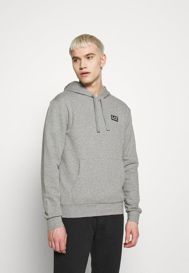 FELPA - Huppari - medium grey