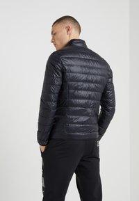 EA7 Emporio Armani - Gewatteerde jas - giacca piumino - 2