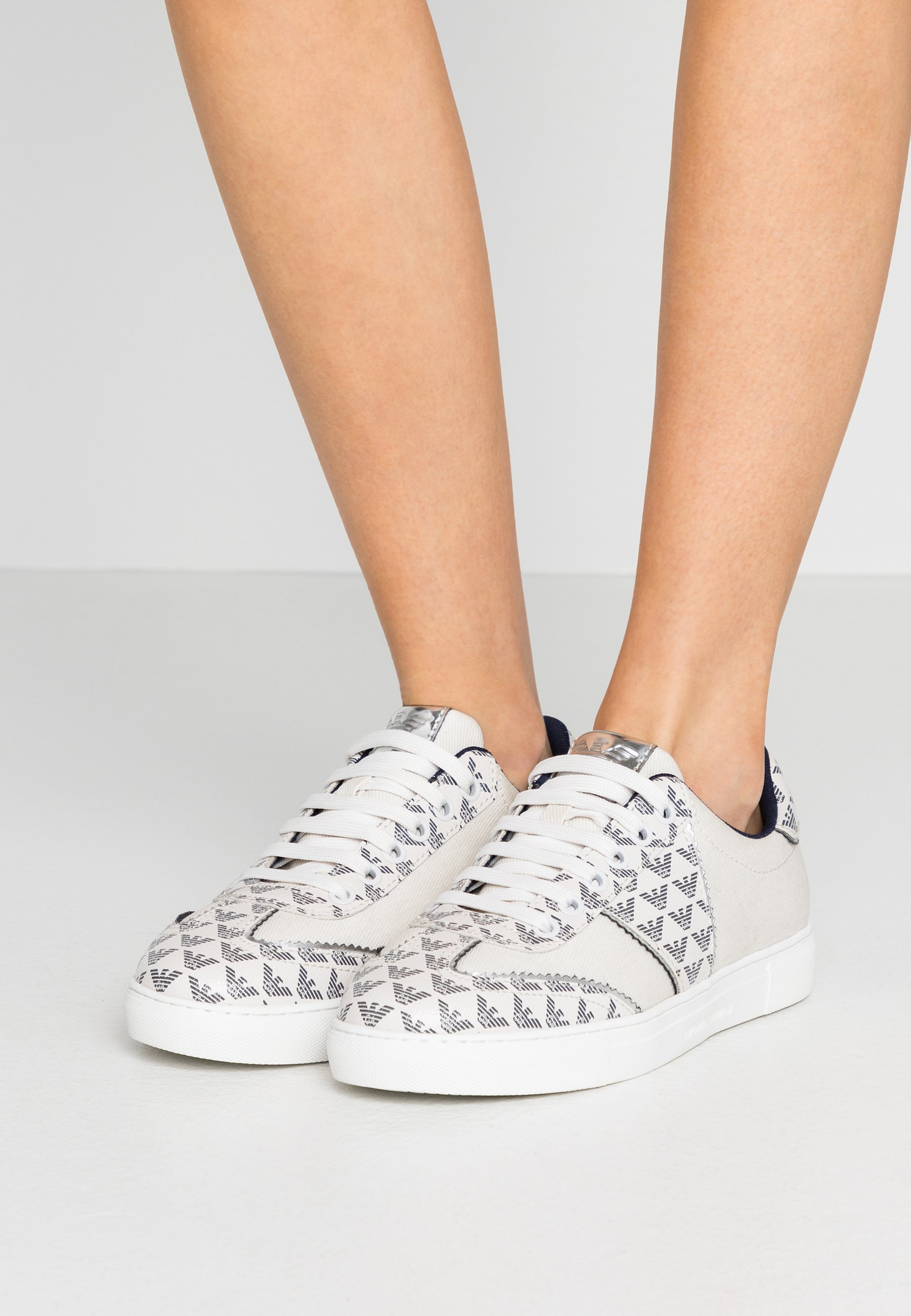 Sneakers da donna | La collezione PREMIUM su Zalando