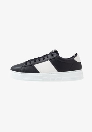 Sneakers laag - night/offwhite