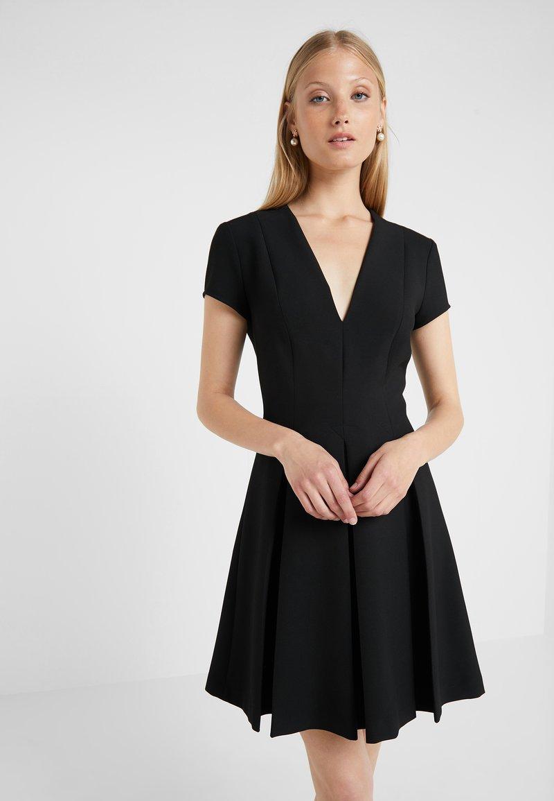 Emporio Armani - Sukienka letnia