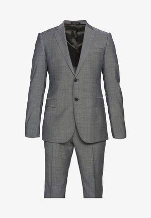 UOMO - Dress - grey