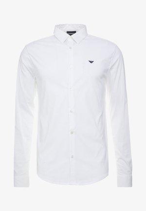 CAMICIA - Camisa - bianco ottico