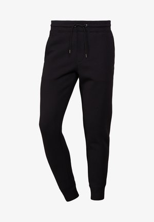 PANTALONI - Tracksuit bottoms - nero
