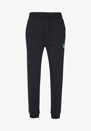 PANTALONI - Trainingsbroek - blue navy