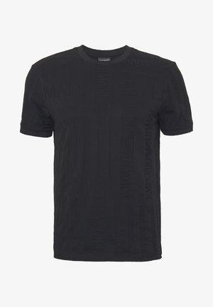T-shirt z nadrukiem - fantasia