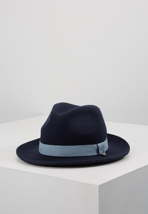 HAT - Hatt - dark blue