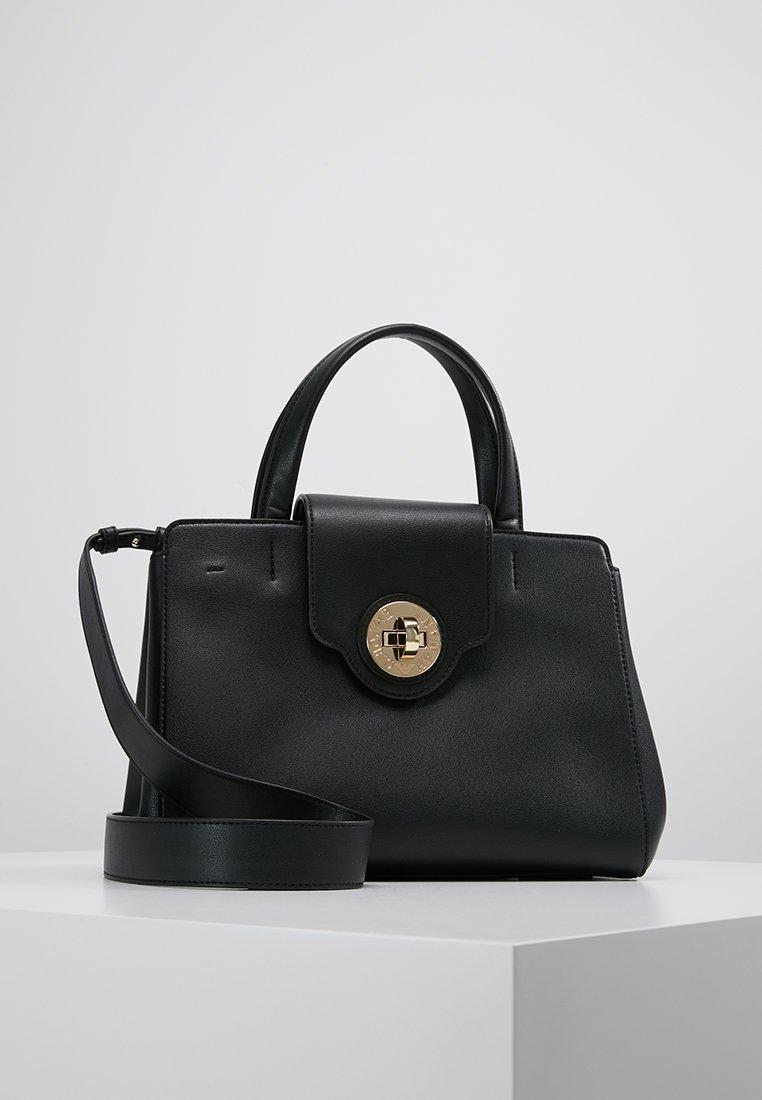 Emporio Armani - Handtasche - nero