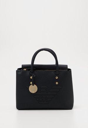 ROBERTA BIG EAGLE - Handbag - nero
