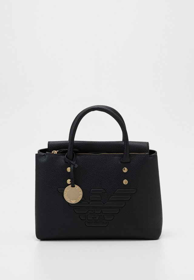 ROBERTA BIG EAGLE - Handbag - nero