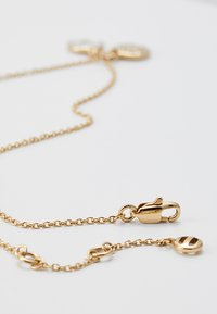 Emporio Armani - Necklace - gold-coloured - 2