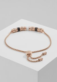 Emporio Armani - Armband - rose gold-coloured - 2