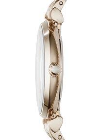 Emporio Armani - Uhr - pastelrosé-coloured - 3