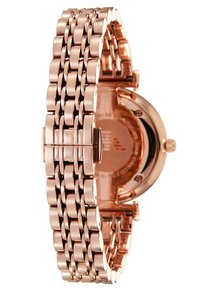 Emporio Armani - Montre - roségold-coloured - 2
