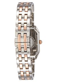 Emporio Armani - Zegarek - roségold/silver-coloured - 2