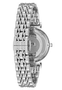 Emporio Armani - Montre - silver-coloured - 2