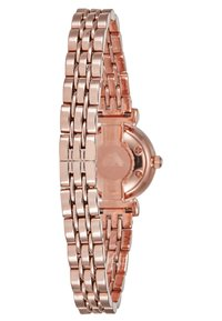 Emporio Armani - Orologio - rose gold-coloured - 2