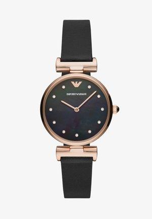 Horloge - multi