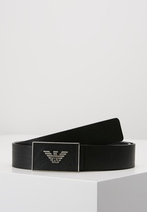 CINTURA - Cintura - black